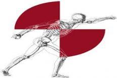 دانلود تحقیق كاربرد علم فیزیك در ورزش