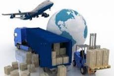 آشنايی با مفهوم صادرات و واردات