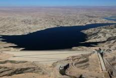 مدلهاي بهرهبرداري بهينه از سيستمهاي منابع آب