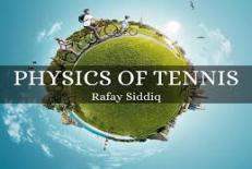 دانلود تحقیق فیزیک در تنیس