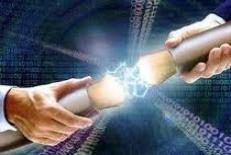 دانلود مقاله امواج الکترومغناطیسی