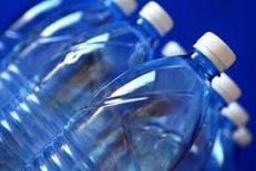 دانلود طرح توجیهی توليد آب معدني