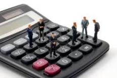 دانلود مقاله حسابداري و حسابرسي اجتماعي و محيطي
