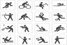دانلود تحقیق توسعه ورزشها