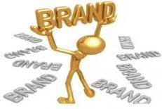 مقاله نقش شخصیت برند بر رفتار مصرف کننده و چالش های برندسازی