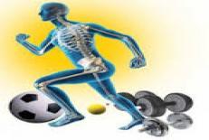 دانلود مقاله پوكی استخوان و ورزش