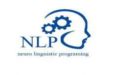 دانلود تحقیق مفاهيم و روشها NLP