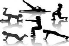 دانلود تحقیق ورزش هاي ايزومتريك و ايزوتونيك