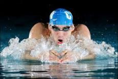 دانلود مقاله ورزش شنا