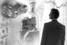 دانلود مقاله اصلاح حمايت و تسهيل رقابت ؛ راهبرد مقابله با چالشهاي صنعت خودرو