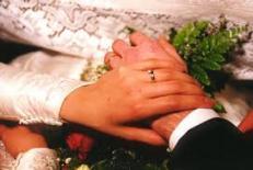 دانلود مقاله ازدواج در اسلام
