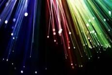دانلود مقالهی بررسی اجزای سیستم انتقال در فیبر نوری