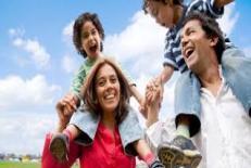 دانلود مقاله خانواده و نقش آن در ابراز محبت و مهرورزي
