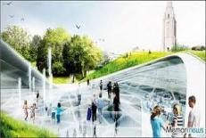 دانلود مقاله تأثيرات ترافيکي متروي كپنهاگ